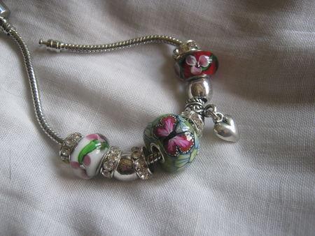 nouvelles_perles