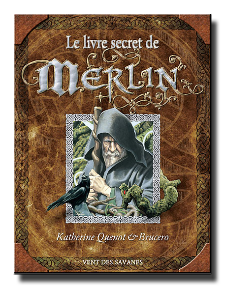 Livre_secret_de_merlin