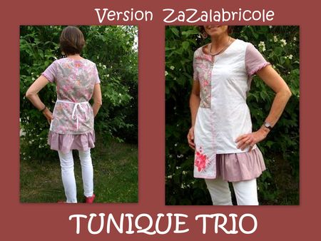tunique_trio_zaza