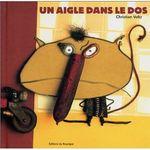 un_aigle_dns_le_dos