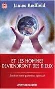 Et_les_Hommes_deviendront_des_Dieux