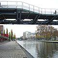 parc de la vilette paris (5)