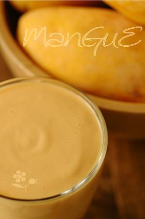 Lassi_mangue_lait_ferment__f_ve_Tonka_3