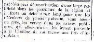 article_monnaie2