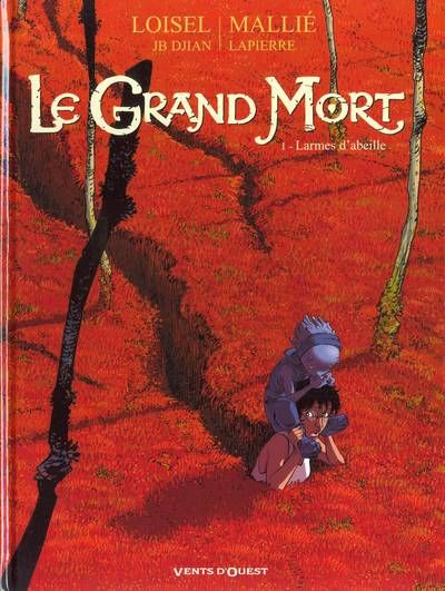 GrandMortLe1_14112007_210502