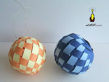 ART 2011 12 boule tresse 1