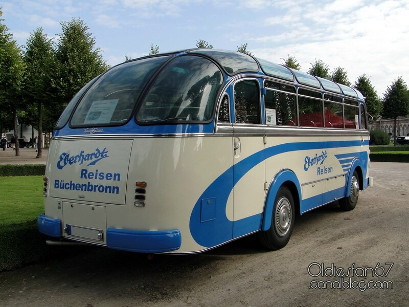 bussing-4000-ts-1955-02