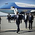 Edward snowden : obama humilié par la chine et la russie
