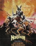THE_NORSEMAN