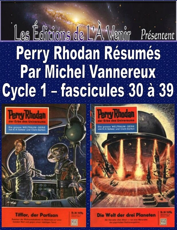 Perry_Rhodan_Resumes 1-30-39