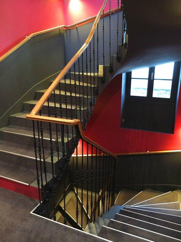 ob_9d4726_escalier