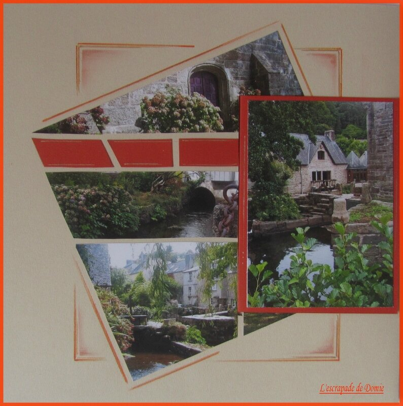 Pont Aven scrap Seignosse 001