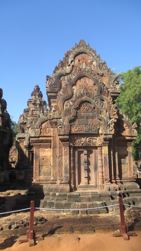 Lady Temple 7