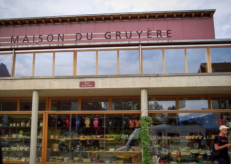 Gruyère9