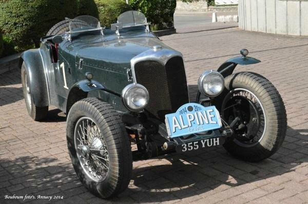 Alpine Trial-2014-06-08_17-01-56-Riley 12-4