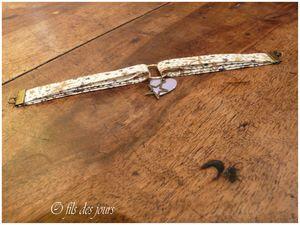 bracelets cadeau maitresses 2012 (11)