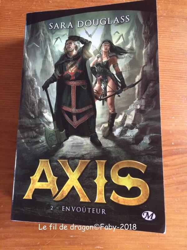 axis2a