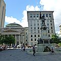 Montreal Downtown AG (264).JPG