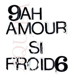 Typo_Froid