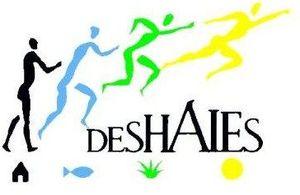Logo_Deshaies