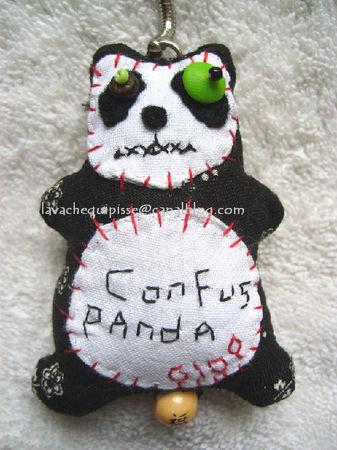 Confus_Panda