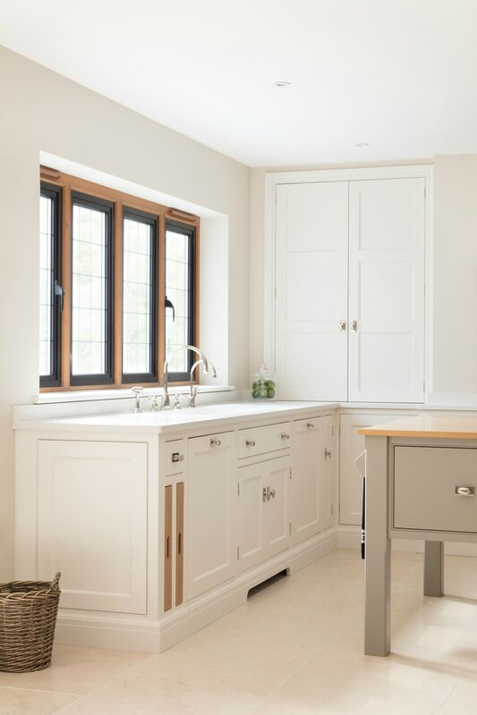 Bespoke-Family-Kitchen-Gerrards-Cross-Humphrey-Munson-12