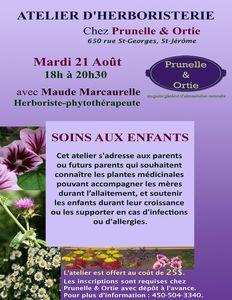 Prunelle_et_Ortie-aout21web