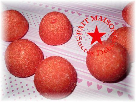 fraise-bonbon1
