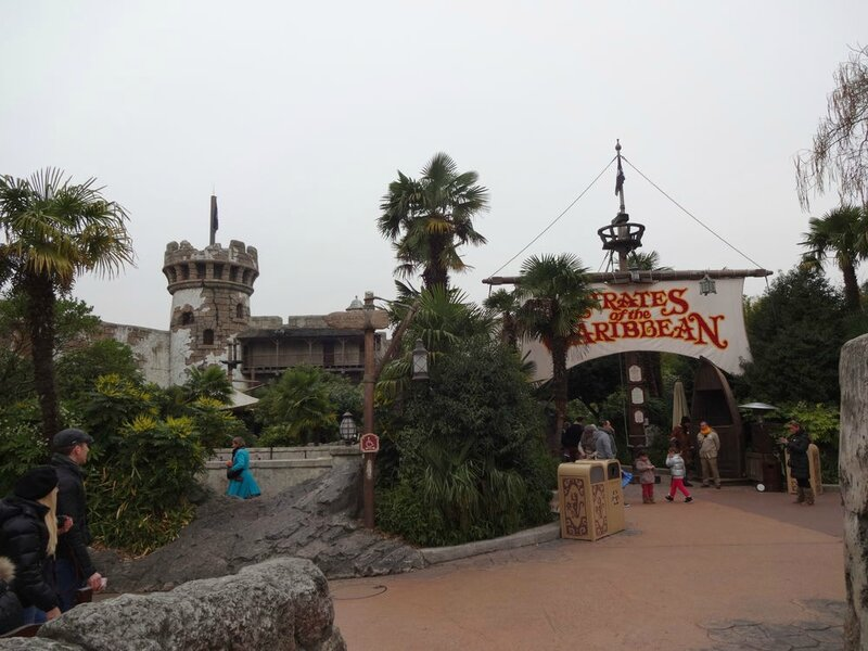 Pirates_of_the_Caribbean_Disneyland_Paris