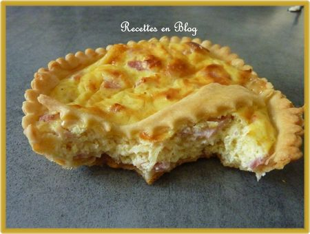 quiches___la_mozarella1