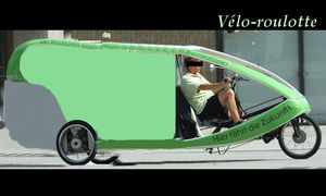 Velotaxi_roulotte