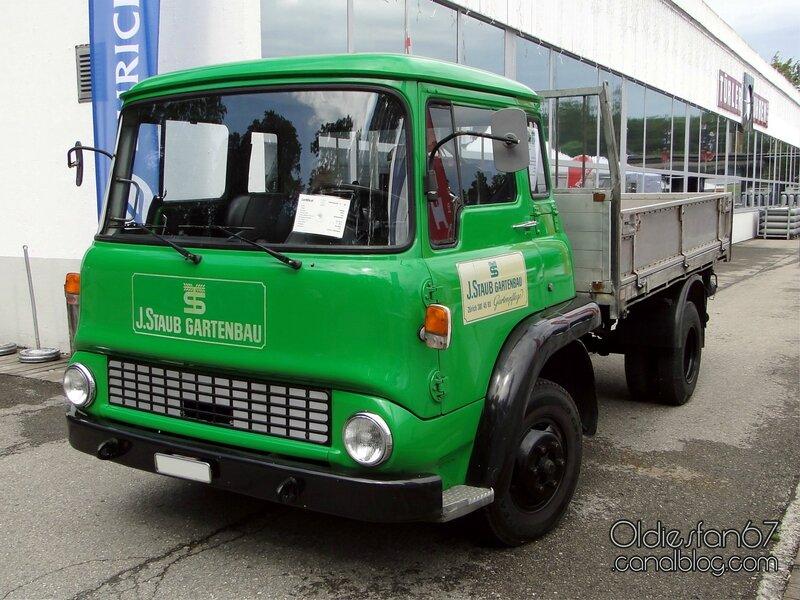 bedford-tk-1972-1