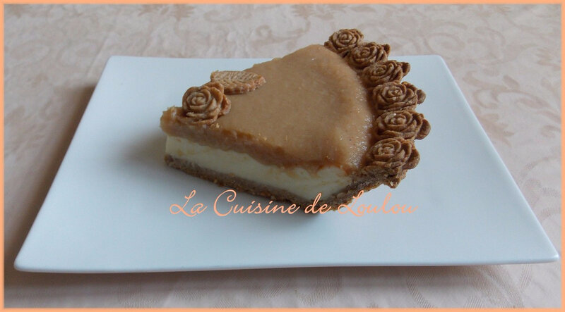 tarte-fromage-puree-pomme-poire3