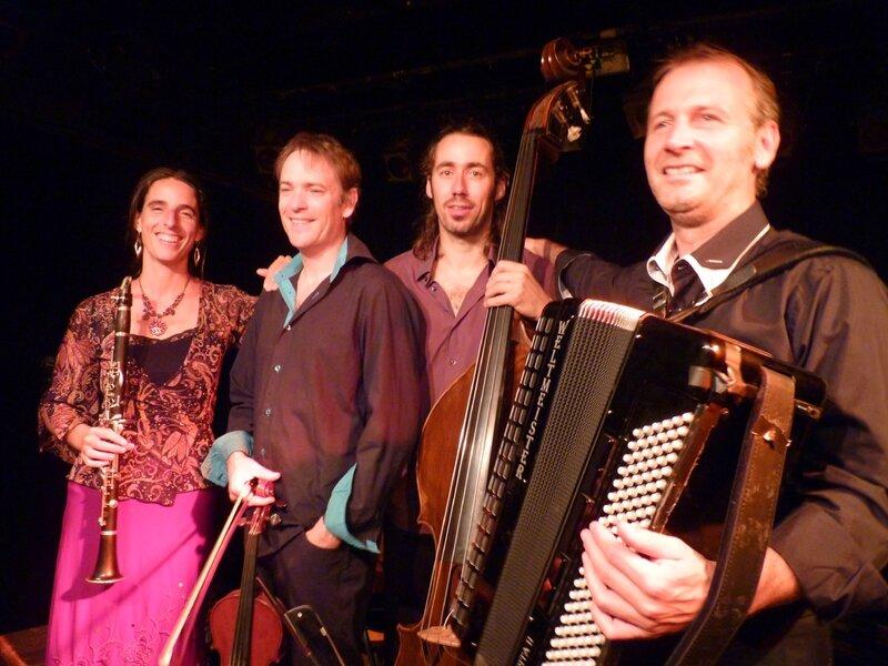 Bashavav quartet01