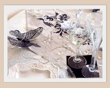 table_noire_taupe17