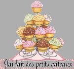 je_fais_des_petits_g_teaux