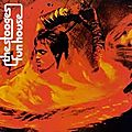 The stooges -