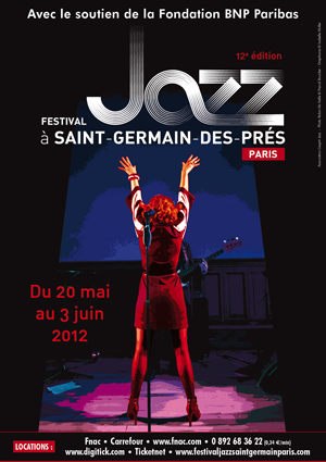 Festival_jazz_saint_germain_des_pres_2012