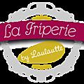 Logo La Friperie
