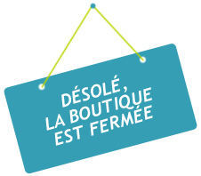 boutique_fermee