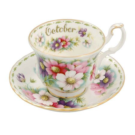 0798901634591-tasse-royal-albert-octobre-1