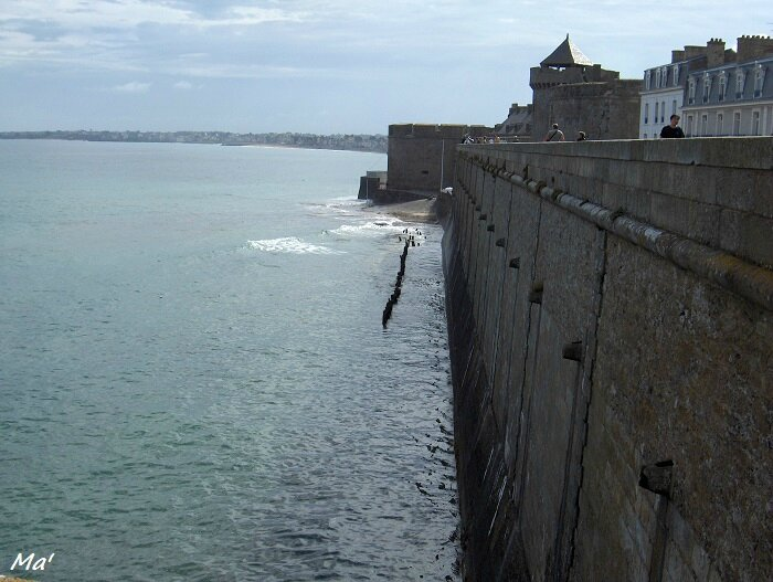 Old_St_Malo_2