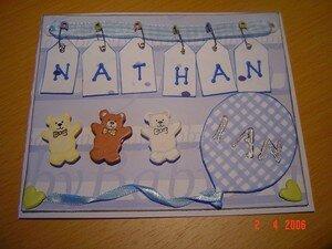 17_F_te_Nathan