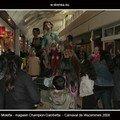 FamilleMolette-magasinChampion-Carnaval2008-005