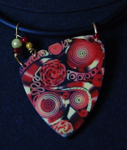 collier_rouge_