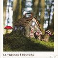 trousse_couture_StansalR