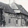 Le vieux chateau 2