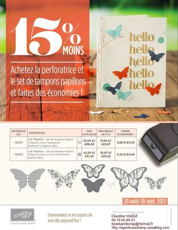 offre_papillons