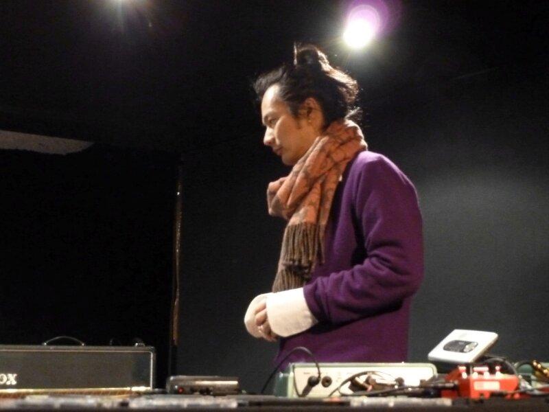 10-11-21__02_Aki Onda