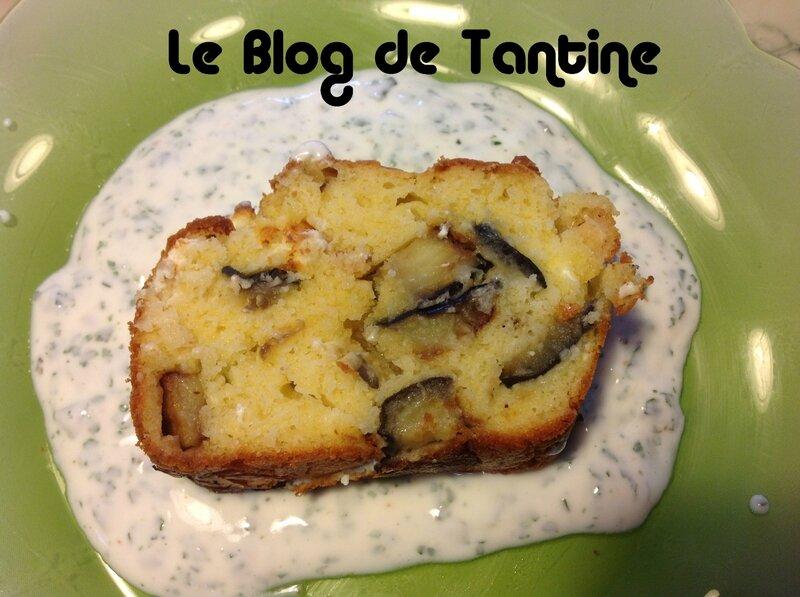 cake_aubergine_feta